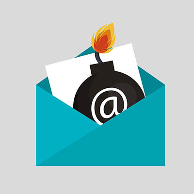 Tip of the Week: Activating Self-Destruct in a Gmail Message