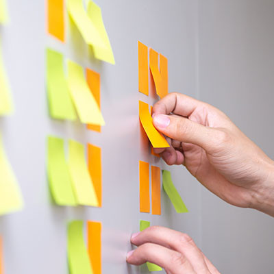 Tip of the Week: Key Questions to Ask While Prioritizing Tasks