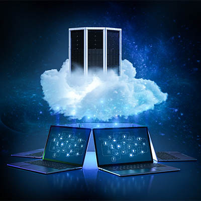 Don't Get Stonewalled by These 4 Cloud Migration Issues