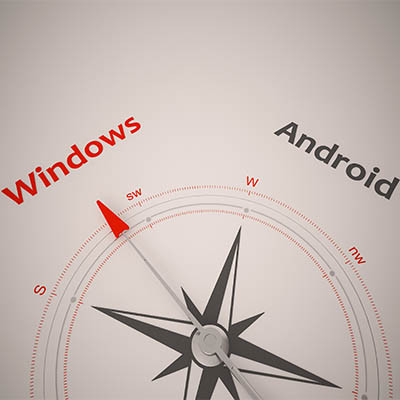 Is the Android Experience on WIndows 11 Really Going to Work?